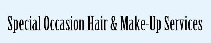 Hair Salon Pembroke Area Va Beach Va
